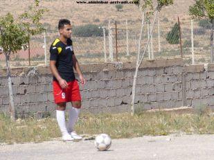 Football ittihad Ouled Jerrar - Ass Abainou 22-03-2017_03