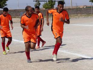Football ittihad Ouled Jerrar - Ass Abainou 22-03-2017_05