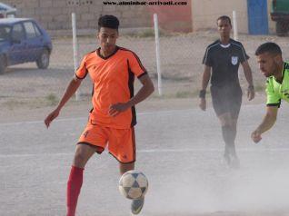 Football ittihad Ouled Jerrar - Ass Abainou 22-03-2017_101