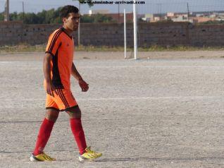 Football ittihad Ouled Jerrar - Ass Abainou 22-03-2017_105