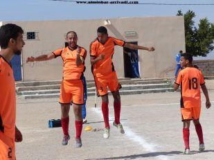 Football ittihad Ouled Jerrar - Ass Abainou 22-03-2017_11