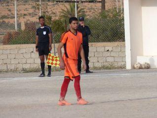 Football ittihad Ouled Jerrar - Ass Abainou 22-03-2017_111
