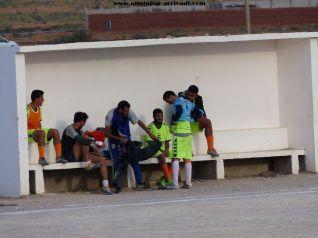 Football ittihad Ouled Jerrar - Ass Abainou 22-03-2017_114