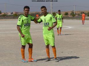 Football ittihad Ouled Jerrar - Ass Abainou 22-03-2017_15
