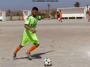 Football ittihad Ouled Jerrar - Ass Abainou 22-03-2017_18