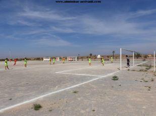 Football ittihad Ouled Jerrar - Ass Abainou 22-03-2017_20