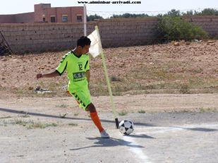 Football ittihad Ouled Jerrar - Ass Abainou 22-03-2017_22