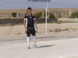 Football ittihad Ouled Jerrar - Ass Abainou 22-03-2017_30
