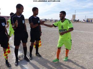Football ittihad Ouled Jerrar - Ass Abainou 22-03-2017_43