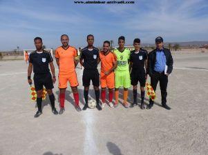 Football ittihad Ouled Jerrar - Ass Abainou 22-03-2017_48