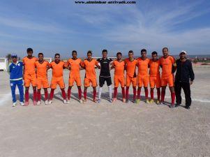 Football ittihad Ouled Jerrar - Ass Abainou 22-03-2017_51