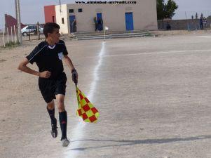 Football ittihad Ouled Jerrar - Ass Abainou 22-03-2017_54