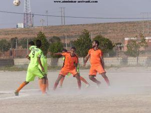 Football ittihad Ouled Jerrar - Ass Abainou 22-03-2017_55