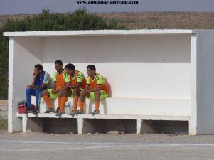 Football ittihad Ouled Jerrar - Ass Abainou 22-03-2017_58