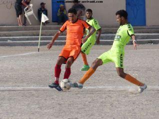 Football ittihad Ouled Jerrar - Ass Abainou 22-03-2017_86