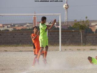 Football ittihad Ouled Jerrar - Ass Abainou 22-03-2017_87
