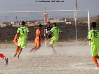 Football ittihad Ouled Jerrar - Ass Abainou 22-03-2017_90