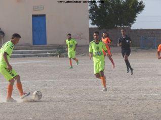 Football ittihad Ouled Jerrar - Ass Abainou 22-03-2017_98