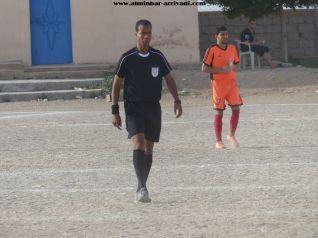 Football ittihad Ouled Jerrar - Ass Abainou 22-03-2017_99