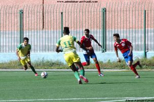 Football Najah Souss - Fath inzegane 25-03-2017_03