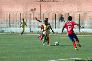 Football Najah Souss - Fath inzegane 25-03-2017_07