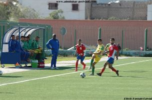 Football Najah Souss - Fath inzegane 25-03-2017_10