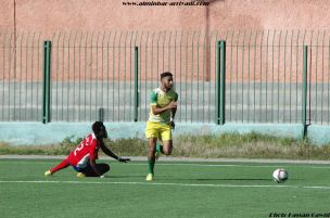 Football Najah Souss - Fath inzegane 25-03-2017_13