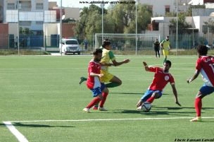 Football Najah Souss - Fath inzegane 25-03-2017_18