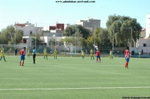 Football Najah Souss - Fath inzegane 25-03-2017_30