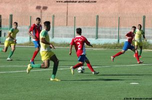 Football Najah Souss - Fath inzegane 25-03-2017_36