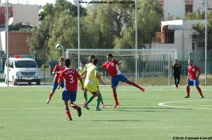 Football Najah Souss - Fath inzegane 25-03-2017_38