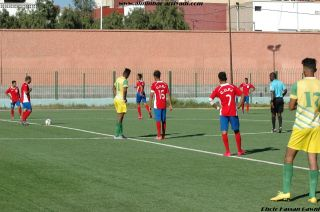 Football Najah Souss - Fath inzegane 25-03-2017_49