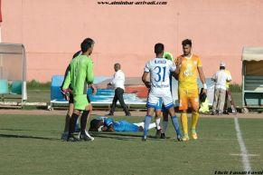 Football Olympic Dcheira - ittihad Temara 11-03-2017_77