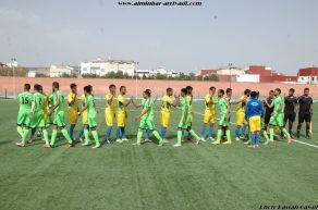 Football Raja Agadir - Nahdat Chourouk Attaouia 18-03-2017_07