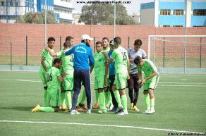 Football Raja Agadir - Nahdat Chourouk Attaouia 18-03-2017_14