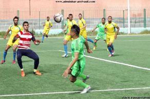 Football Raja Agadir - Nahdat Chourouk Attaouia 18-03-2017_21