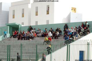 Football Raja Agadir - Nahdat Chourouk Attaouia 18-03-2017_29