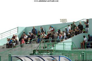 Football Raja Agadir - Nahdat Chourouk Attaouia 18-03-2017_32
