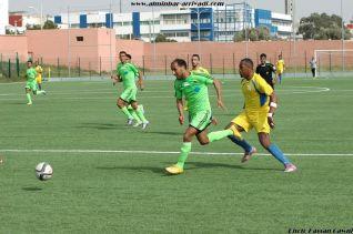 Football Raja Agadir - Nahdat Chourouk Attaouia 18-03-2017_38