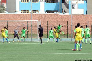 Football Raja Agadir - Nahdat Chourouk Attaouia 18-03-2017_43