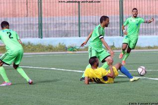 Football Raja Agadir - Nahdat Chourouk Attaouia 18-03-2017_62
