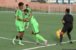 Football Raja Agadir - Nahdat Chourouk Attaouia 18-03-2017_70