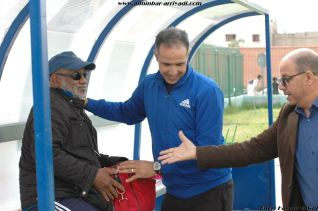 Football Raja Agadir - Nahdat Chourouk Attaouia 18-03-2017_74