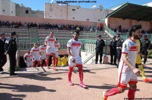 Football USMAM Ait Melloul - Widad Temara 05-03-2017_04
