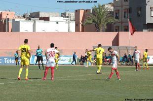 Football USMAM Ait Melloul - Widad Temara 05-03-2017_15