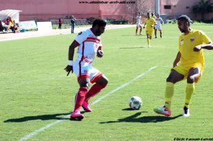 Football USMAM Ait Melloul - Widad Temara 05-03-2017_21