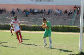 Football USMAM Ait Melloul - Widad Temara 05-03-2017_39