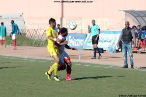 Football USMAM Ait Melloul - Widad Temara 05-03-2017_57