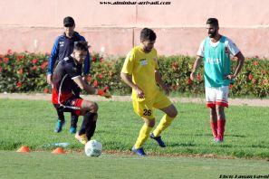 Football USMAM Ait Melloul - Widad Temara 05-03-2017_74
