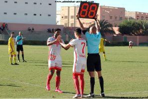 Football USMAM Ait Melloul - Widad Temara 05-03-2017_76
